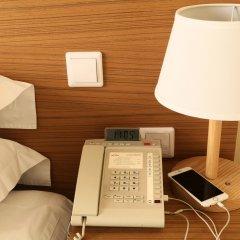 Отель City Bishkek Кыргызстан, Бишкек - отзывы, цены и фото номеров - забронировать отель City Bishkek онлайн удобства в номере фото 2