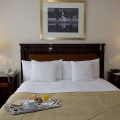 Отель Park Silver Obelisco Hotel Аргентина, Буэнос-Айрес - отзывы, цены и фото номеров - забронировать отель Park Silver Obelisco Hotel онлайн фото 3