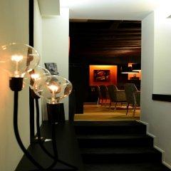 Отель Charming House DD724 Италия, Венеция - отзывы, цены и фото номеров - забронировать отель Charming House DD724 онлайн фото 11
