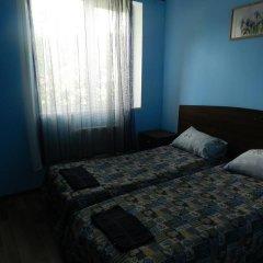 Гостиница Fortetsya Украина, Волосянка - отзывы, цены и фото номеров - забронировать гостиницу Fortetsya онлайн комната для гостей фото 3