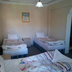 Pamukkale Турция, Памуккале - 1 отзыв об отеле, цены и фото номеров - забронировать отель Pamukkale онлайн удобства в номере