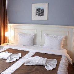 Отель Avenue Болгария, Шумен - отзывы, цены и фото номеров - забронировать отель Avenue онлайн комната для гостей фото 3