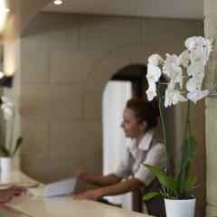 Отель Mitsis Lindos Memories Resort & Spa Греция, Родос - отзывы, цены и фото номеров - забронировать отель Mitsis Lindos Memories Resort & Spa онлайн интерьер отеля