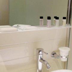 Отель 8 Hours Южная Корея, Сеул - отзывы, цены и фото номеров - забронировать отель 8 Hours онлайн ванная фото 2