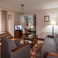 Отель Willa Marea Польша, Сопот - отзывы, цены и фото номеров - забронировать отель Willa Marea онлайн комната для гостей фото 5