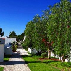 Отель Prainha Clube Португалия, Портимао - отзывы, цены и фото номеров - забронировать отель Prainha Clube онлайн фото 2