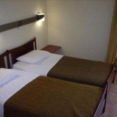 Claridge Hotel комната для гостей фото 10