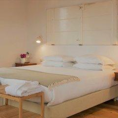 Отель Herdade do Ananás Португалия, Понта-Делгада - отзывы, цены и фото номеров - забронировать отель Herdade do Ananás онлайн комната для гостей фото 4