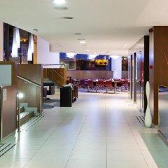 Отель ILUNION Auditori Испания, Барселона - 3 отзыва об отеле, цены и фото номеров - забронировать отель ILUNION Auditori онлайн развлечения