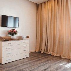 Гостиница Sun City Arcadia Apartments Украина, Одесса - отзывы, цены и фото номеров - забронировать гостиницу Sun City Arcadia Apartments онлайн комната для гостей фото 5