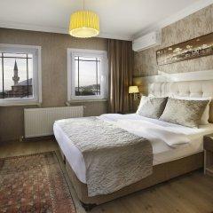 Siesta Hotel Стамбул фото 18