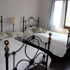 Отель La Isla Tasse Япония, Якусима - отзывы, цены и фото номеров - забронировать отель La Isla Tasse онлайн спа