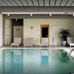Отель Helnan Marselis Hotel Дания, Орхус - отзывы, цены и фото номеров - забронировать отель Helnan Marselis Hotel онлайн фото 2