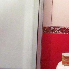 Гостиница Central Square Hostel Украина, Львов - 6 отзывов об отеле, цены и фото номеров - забронировать гостиницу Central Square Hostel онлайн ванная