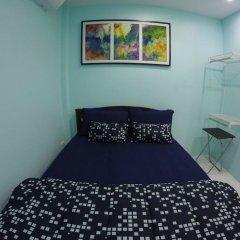 Отель Best Rent a Room комната для гостей фото 3