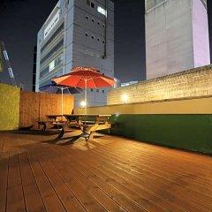 Отель Philstay Dongdaemoon Guesthouse фото 2