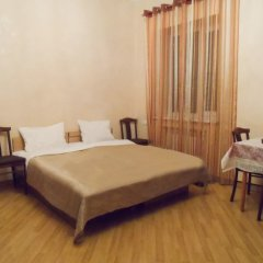 Отель Jermuk Guest House комната для гостей фото 2