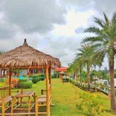 Отель Lanta Lapaya Resort Ланта фото 3