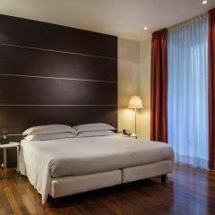 Отель TownHouse 70 комната для гостей фото 3