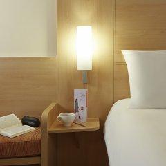Отель Ibis Izmir Alsancak удобства в номере