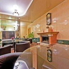 Гостиница К-Визит фото 3