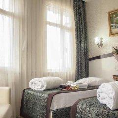 Grand Esen Hotel Турция, Стамбул - 1 отзыв об отеле, цены и фото номеров - забронировать отель Grand Esen Hotel онлайн детские мероприятия