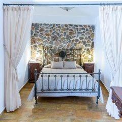 Отель Smaro Studios Греция, Остров Санторини - отзывы, цены и фото номеров - забронировать отель Smaro Studios онлайн комната для гостей фото 4
