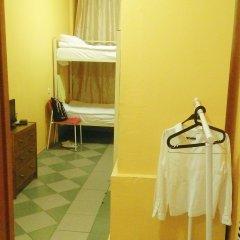 Hostel Linia спа
