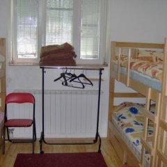 Отель Hostel Lucy Сербия, Белград - отзывы, цены и фото номеров - забронировать отель Hostel Lucy онлайн фото 8