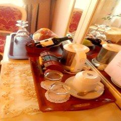 Venue Hotel Old City Istanbul питание