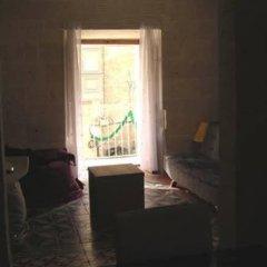 Отель V. B. Apartments Мальта, Валетта - отзывы, цены и фото номеров - забронировать отель V. B. Apartments онлайн комната для гостей