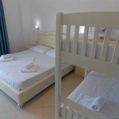 Отель Afa Албания, Ксамил - отзывы, цены и фото номеров - забронировать отель Afa онлайн детские мероприятия