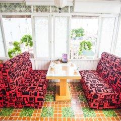 Отель Royal Orchid Hotel Вьетнам, Ханой - отзывы, цены и фото номеров - забронировать отель Royal Orchid Hotel онлайн помещение для мероприятий