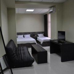 Tiflis Avlabari Hotel комната для гостей фото 5