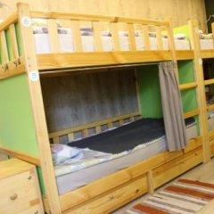 Hostel People фото 21