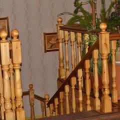 Hotel Piligrim 3