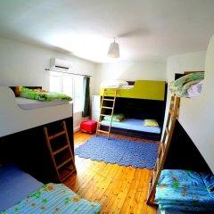 Отель Funky Monkey Hostel Болгария, Пловдив - отзывы, цены и фото номеров - забронировать отель Funky Monkey Hostel онлайн детские мероприятия фото 2