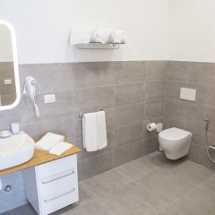 Отель Rivabella Suite Apartments Италия, Римини - отзывы, цены и фото номеров - забронировать отель Rivabella Suite Apartments онлайн фото 2