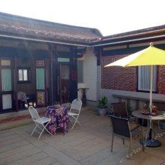 Отель No.13, N. Hill B&B Китай, Сямынь - отзывы, цены и фото номеров - забронировать отель No.13, N. Hill B&B онлайн фото 3