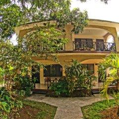 Отель Pure Garden Resort Negril фото 2