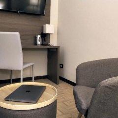 Отель Brain Rooms Milano Ca' Granda Италия, Милан - отзывы, цены и фото номеров - забронировать отель Brain Rooms Milano Ca' Granda онлайн фото 14