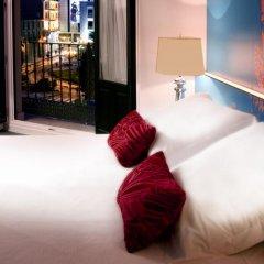 Отель Room Mate Laura спа