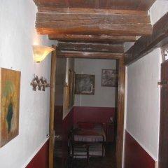 Отель Casa Antica A 10 Metri Dalla Spiaggia Италия, Порто Реканати - отзывы, цены и фото номеров - забронировать отель Casa Antica A 10 Metri Dalla Spiaggia онлайн фото 6