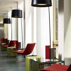 Отель Hilton Garden Inn Ufa Riverside Уфа интерьер отеля фото 3