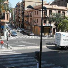 Отель Dormavalencia Hostel Испания, Валенсия - отзывы, цены и фото номеров - забронировать отель Dormavalencia Hostel онлайн фото 2