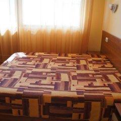Отель Tonus Guest House Болгария, Аврен - отзывы, цены и фото номеров - забронировать отель Tonus Guest House онлайн фото 3