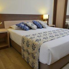 Отель Labranda Mares Marmaris Кумлюбюк фото 7