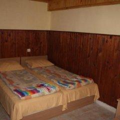 Отель Villa Petleto Болгария, Чепеларе - отзывы, цены и фото номеров - забронировать отель Villa Petleto онлайн фото 5