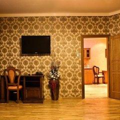 Hotel Askania Прага интерьер отеля фото 3