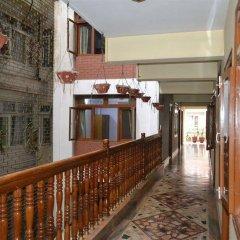 Отель Norling Guest House Непал, Катманду - отзывы, цены и фото номеров - забронировать отель Norling Guest House онлайн фото 4